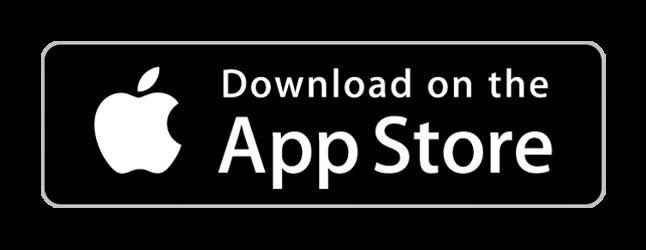 iOS用App Storeはこちら